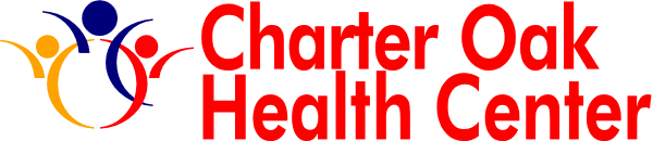 charter oak health center