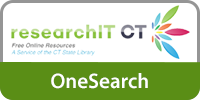 research ct